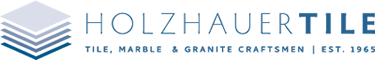 Holzhauer Tile Company